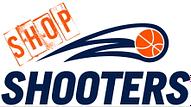 BC Shooters Shop